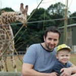 Topsy and Tim Go To The Zoo #LittleBigMoments