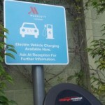 Leicester Marriott Hotel Goes Green – A Review