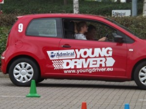 New Cars To Include Reporting Technology For Young Drivers' Parents The Oliver\\\'s Madhouse
