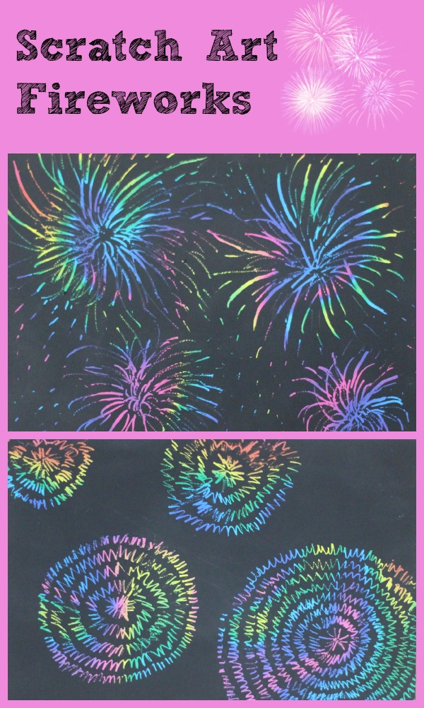 Bonfire Night Safety Tips With Food & Craft Ideas The Oliver\\\'s Madhouse