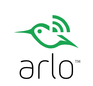 Argo home security system logo