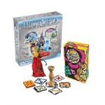 Esdevium Family Games Giveaway (Giveaway now closed)