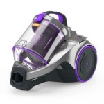 VAX Dynamo Power Reach Cylinder Vacuum Cleaner Review