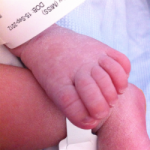 Celebrating Every Birth Story: When Labours Aren't Always Textbook