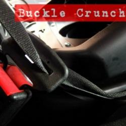buckle crunch