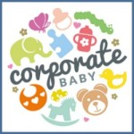 A Special Giveaway With Corporate Baby And Hampers By Lucy (Giveaway Now Closed)