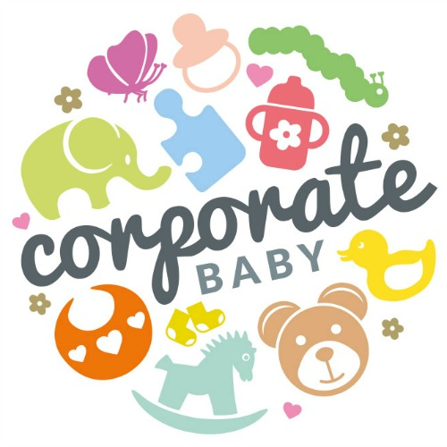 A Special Giveaway With Corporate Baby And Hampers By Lucy (Giveaway Now Closed) The Oliver\\\'s Madhouse
