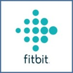 Fitbit Sport Relief Campaign 2016 – #StepsForGood