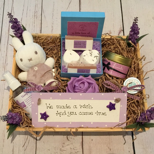 Mother And Baby Gift Hamper : A special giveaway with corporate baby and hampers by lucy