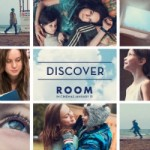 Studio Canal's New Film Room – Review