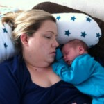 5 Ways For New Parents To Get More Sleep