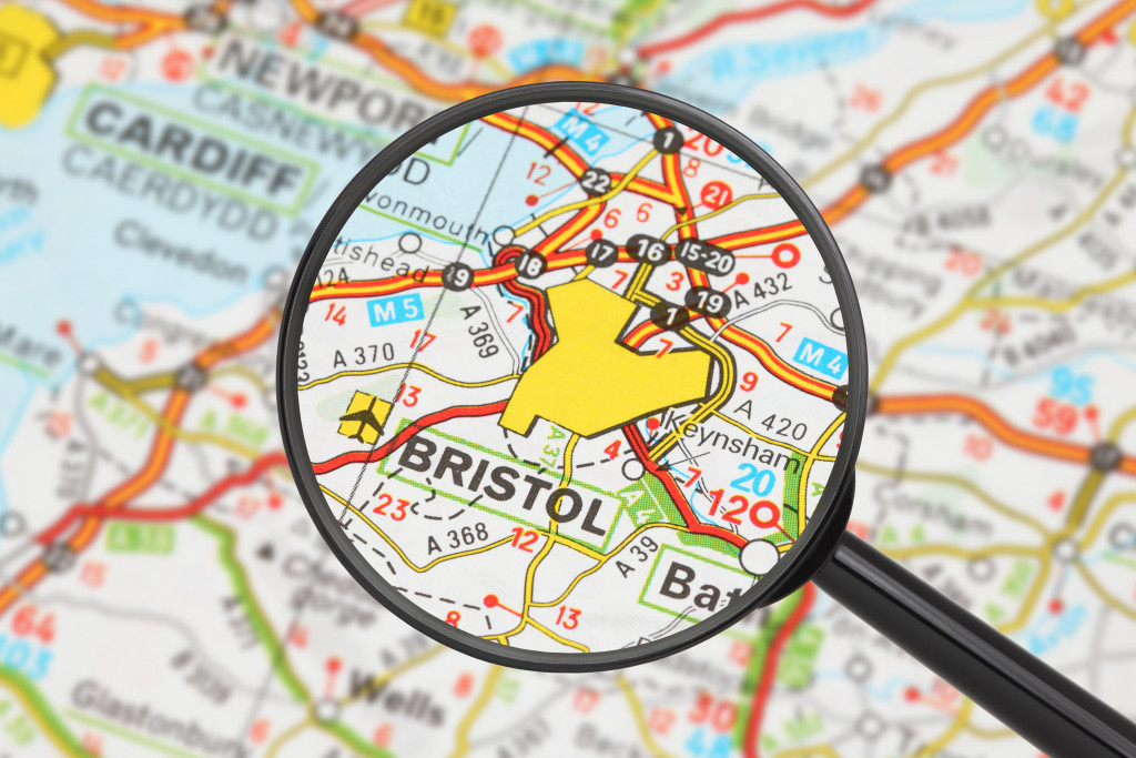 The Top 5 Family Attractions in Bristol The Oliver\\\'s Madhouse
