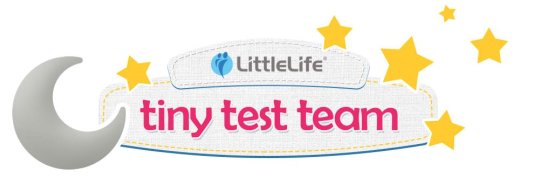 Could You Be Part Of The Tiny Test Team? The Oliver\\\'s Madhouse