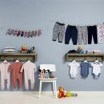 Aldi Baby Special Buys Set To Launch In April