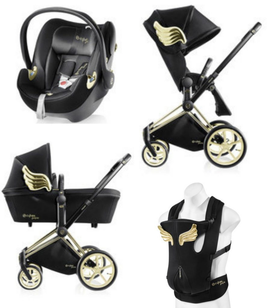 New Products On My Block - Baby Products The Oliver\\\'s Madhouse