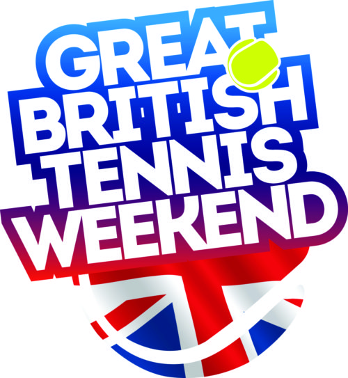 For The Love Of Tennis - The Great British Tennis Weekend The Oliver\\\'s Madhouse