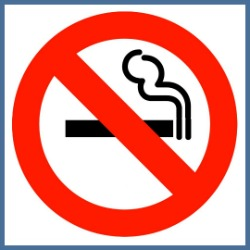 non-smoking--1010x1024