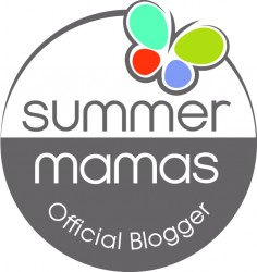 Summer Mamas - Summer Infant