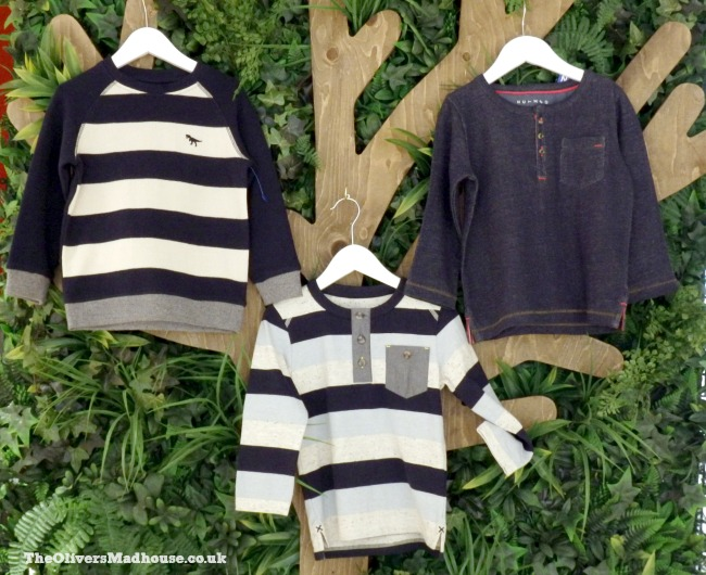 nutmeg autumn winter clothing