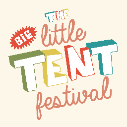 Planning Our Big Little Tent Festival The Oliver\\\'s Madhouse