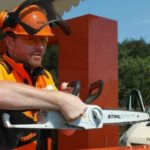 Compact and Cordless The Way Forward For STIHL
