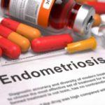 Health Story Series: Living With Endometriosis
