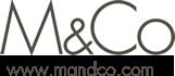 header-logo-transparent