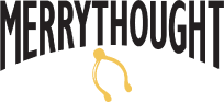merrythought-logo