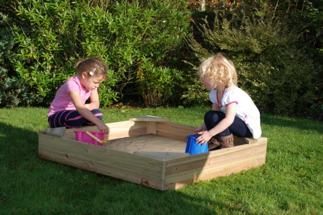 Summer Time Fun With Selwood - Plus Giveaway The Oliver\\\'s Madhouse