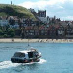 Our Family Holiday To Whitby