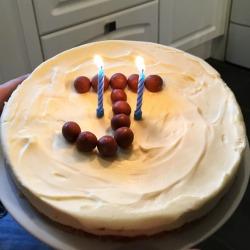 birthday-cake-