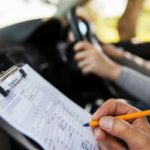 Top Reasons Why People Fail Their Driving Tests (and How You Can Avoid Them)