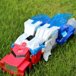 optimus-prime-review