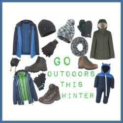 go-outdoors-this-winter