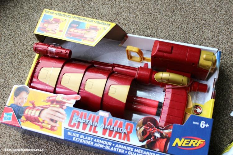 nerf-captain-america-blaster