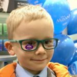 Stylish Glasses That Even The Kids Will Love With SpecSavers