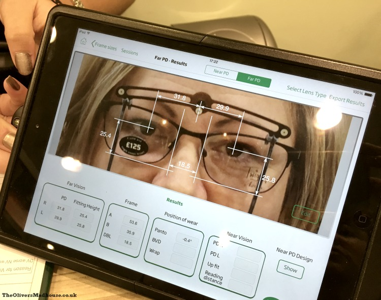 specsavers-opticians-glasses