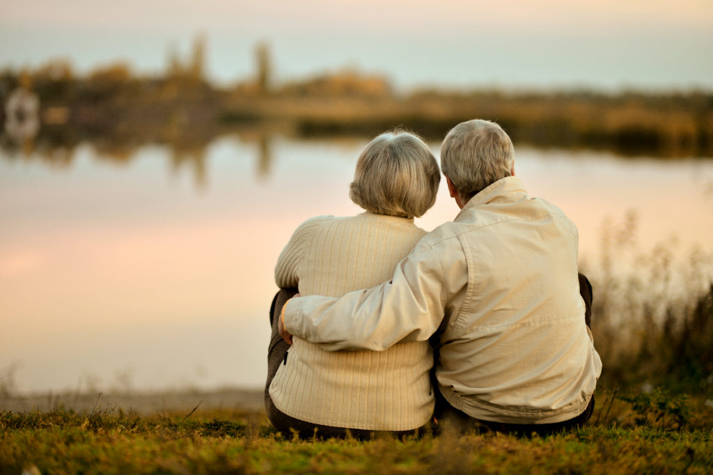 Easing The Transition: Helping Your Parents Move into Assisted Living The Oliver\\\'s Madhouse