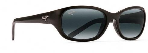 designer mauijim sunglasses