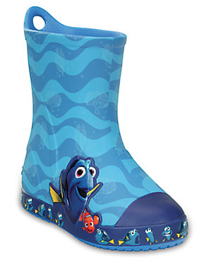 dory rain boots