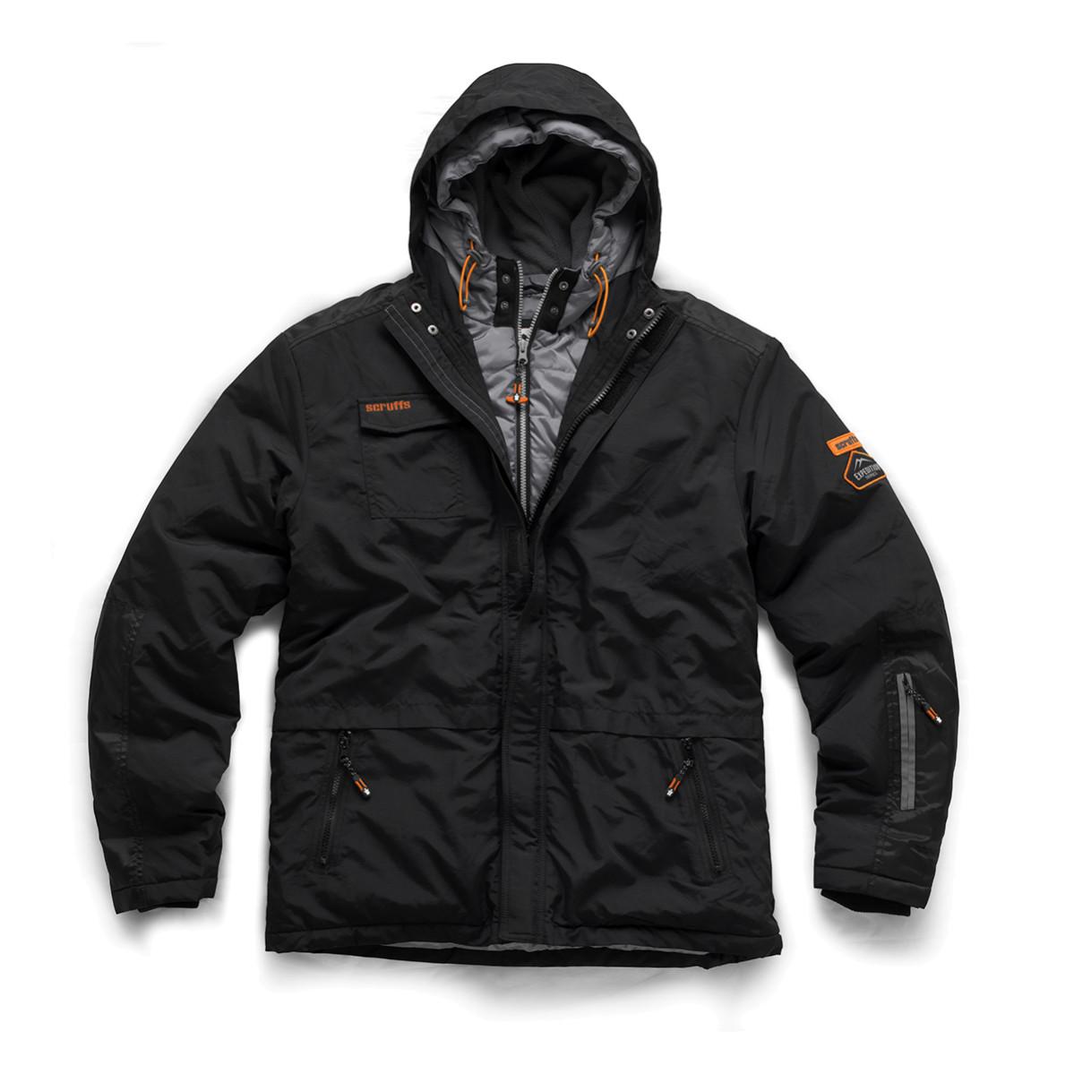 scruffs-coat