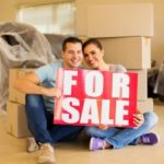 What You Need To Know If You Are Buying A House