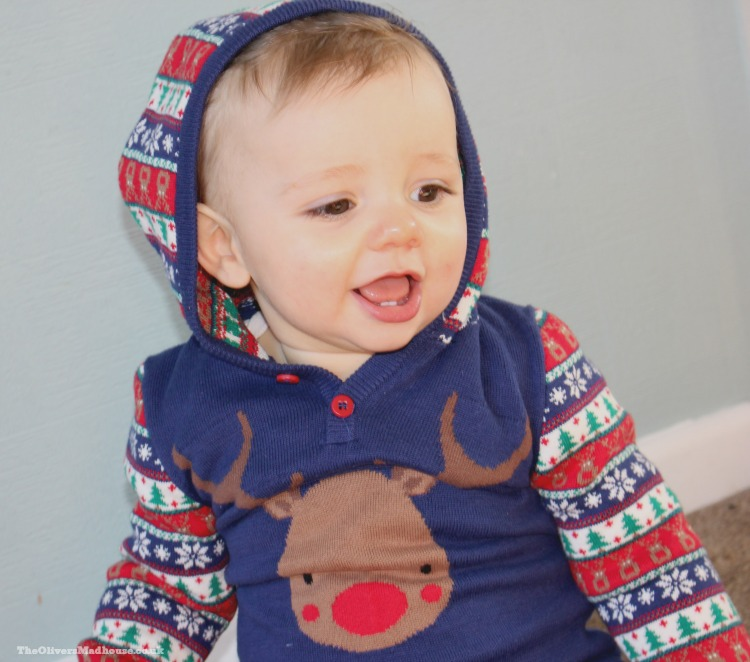 jacob-in-boots-reindeer-onsie