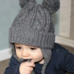 Lidl's New Winter Baby Clothing Range + Competition