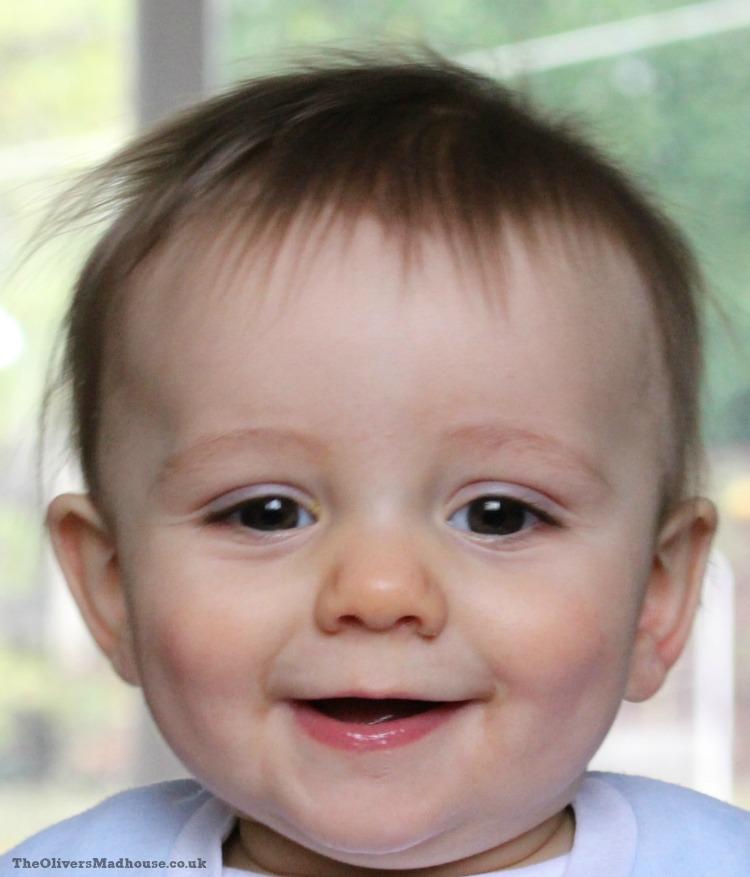 smiling-jacob