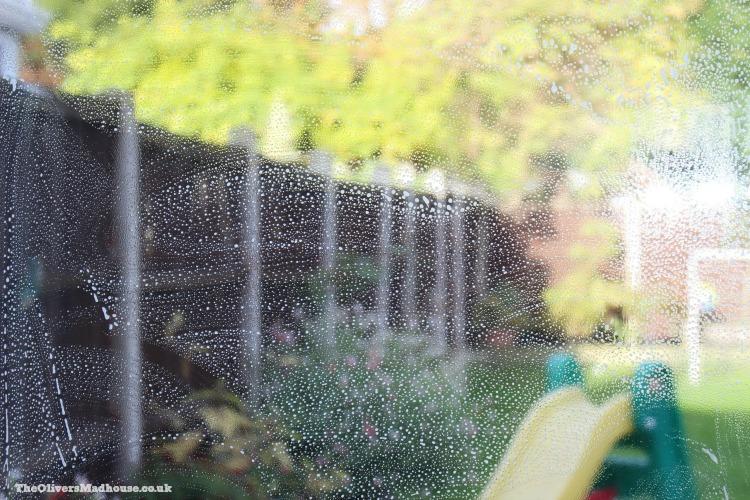 windowmatic-cleaning-windows