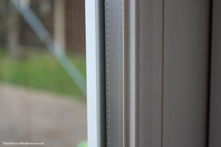 windows-after-windowmatic