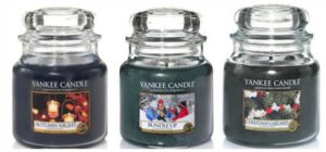 winter-yankee-candles