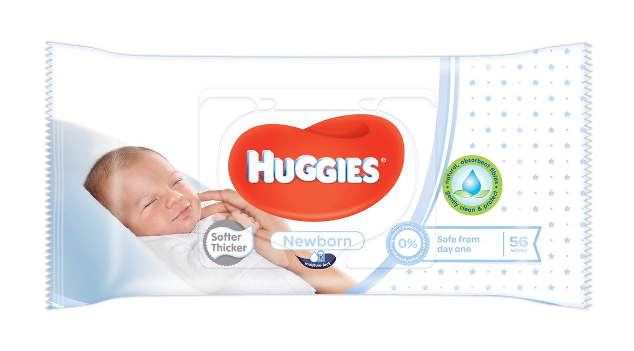 Learning About My Own Style Of Motherhood With Huggies Wipes The Oliver\\\'s Madhouse