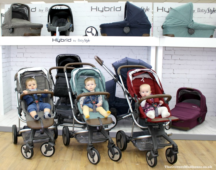 baby-style-hybrid-launch